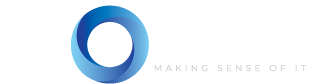 Cue IT Solutions Logo